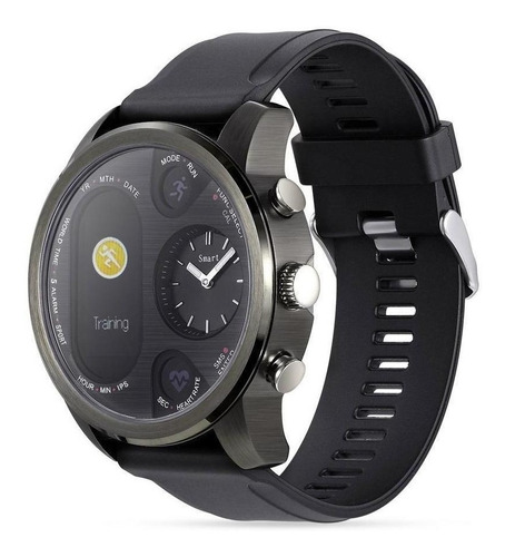 reloj smart watch reloj inteligente master g