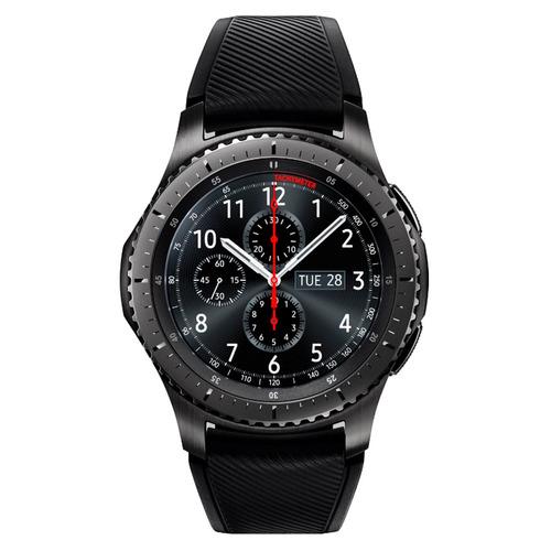 reloj smart watch samsung gear s3 frontier wearable samsung