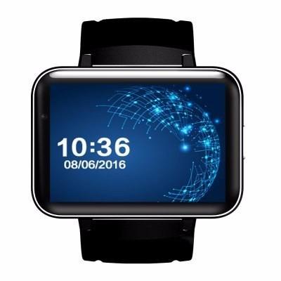 reloj smart whatsap,android,camara hd samsun gps 3g liberado
