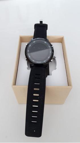 reloj smartwatch casual