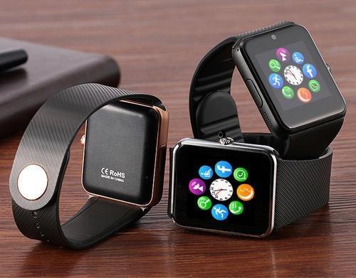 reloj smartwatch celular