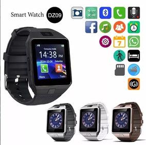 0e30c23a083 Acuario C - Smartwatch en Mercado Libre Perú