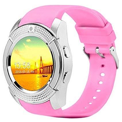 reloj smartwatch celular ios