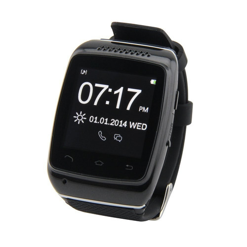 reloj smartwatch cnpgd s12 smart sync call sms