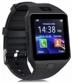 90d9f50c64c Relojes Con Chip - Smartwatch en Mercado Libre Perú