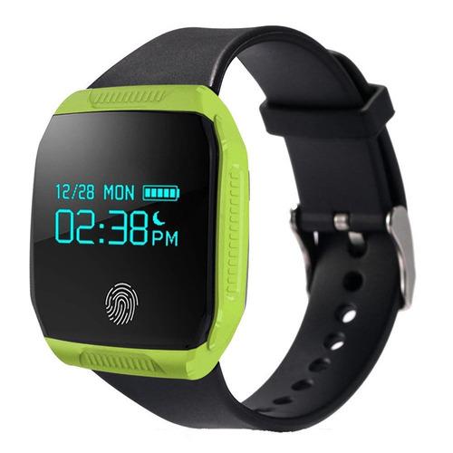 reloj smartwatch e07s