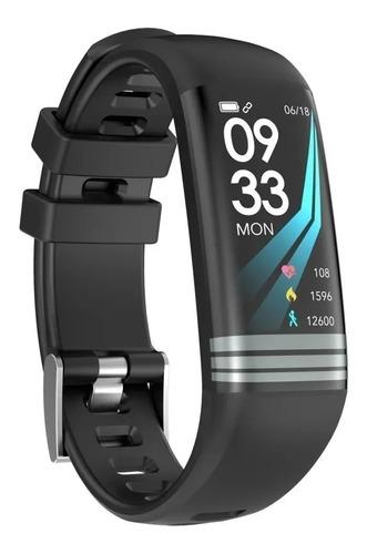 reloj smartwatch joyas