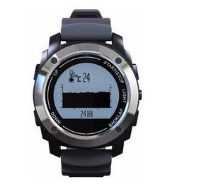 a6494ad7d45c Smart Watch Sw 55 en Mercado Libre Chile