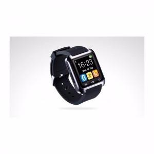 reloj smartwatch nm-rs8 netmak bluetooth 3.0