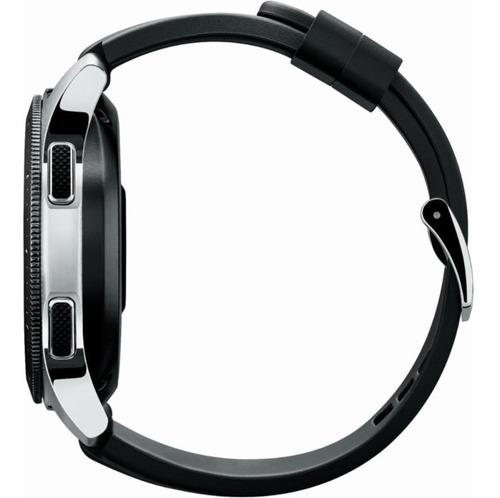 reloj smartwatch samsung galaxy watch 46mm sm-r800