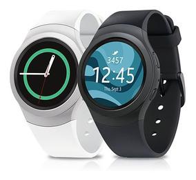 6497209feba Samsung Gear Sport - Smartwatch Samsung en Mercado Libre México