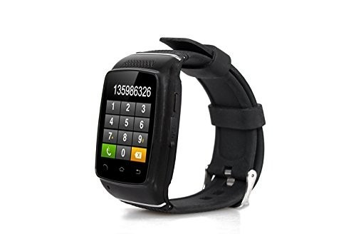 reloj smartwatch smart