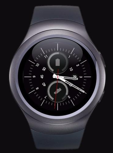 reloj smartwatch sn40 monitor cardíaco podómetro importador!