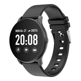 Reloj Smartwatch Sweet iPhone Android Kw19