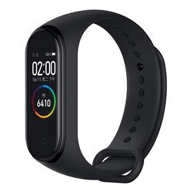 Reloj Smartwatch Xiaomi Mi Band 4 Original Fit + Cuotas