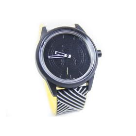Reloj Solar Qyq Citizen Sumergible Carga Solar Garantia 1 Añ