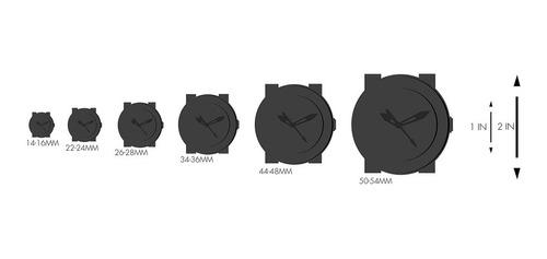 reloj solar seiko ssc138 -inchexcelsior-inch de acero inoxid