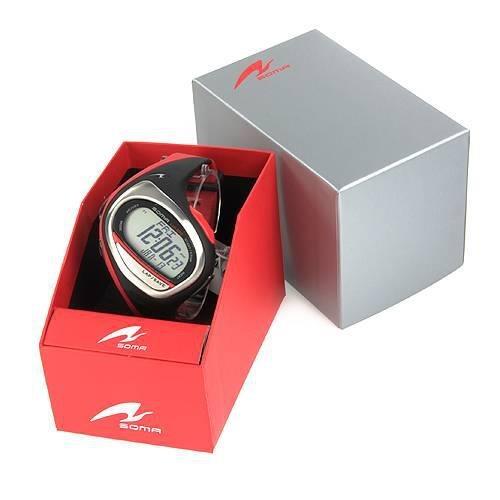 Reloj soma original para caballero en mercado libre - Reloj pared original ...