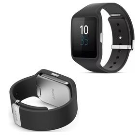 38841417f Reloj Sony - Smartwatch Sony en Mercado Libre Argentina