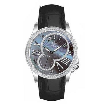 reloj sophie and freda sf2801 femenino