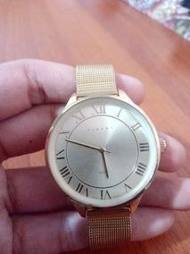 Klein Relojes 753h Mercado Base Bezel 10 En Reloj Metal Anne 6807 rWCoexdBQ
