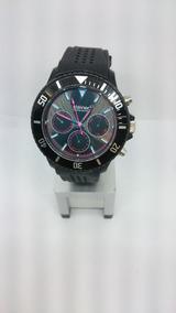 cf89fcd5753c Reloj Steiner Cuadrado - Relojes en Mercado Libre México