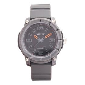 Reloj Strike Watch Análogo Aq1194-4cac-gybk Hombre Original