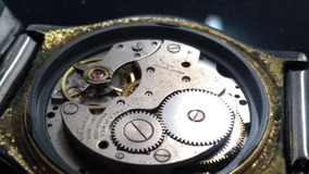 928d51c71e50 Reloj Hiltex Suizo en Mercado Libre México