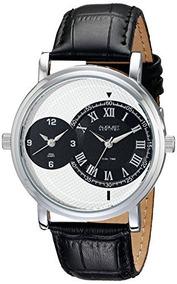 d73759dbf544 Reloj Swatch Para Ni As - Relojes Pulsera en Mercado Libre República  Dominicana