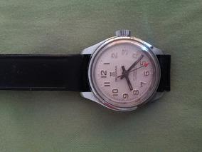 dbe4844ddc81 Reloj Exactime A Os 70 Suizo Mujeres Clasicos Otras Marcas - Relojes ...