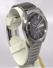 03175e826500 Reloj Pirelli P Zero Tempo Automático Suizo - Reloj de Pulsera en ...