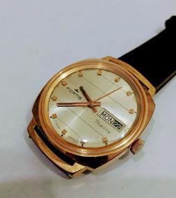 85136172d278 Relojes Automaticos Antiguos en Mercado Libre Colombia