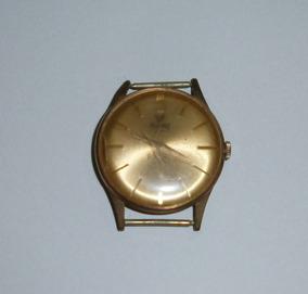 e39f485f0cfd Antiguos Relojes Suizos A Cuerda en Mercado Libre Argentina