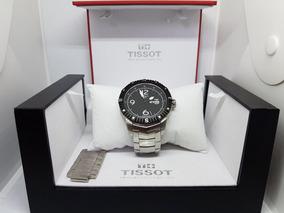 92fe3c671fe0 Cali Relojes Tissot Usados - Joyas y Relojes