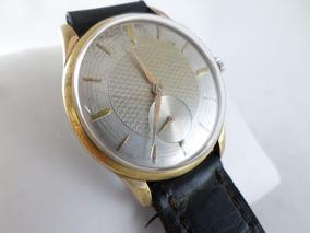 188e84e75150 Armeria Suiza - Relojes Hombres en Córdoba en Mercado Libre Argentina