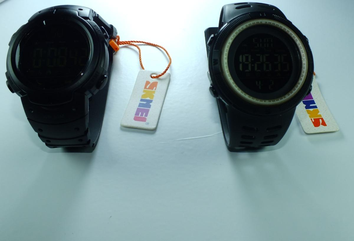 0b362aadfabf reloj sumergible running cronometro  cuenta regresiva alarma. Cargando zoom.