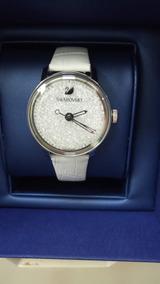 0c32f94154bd Reloj Swarovski en Mercado Libre México