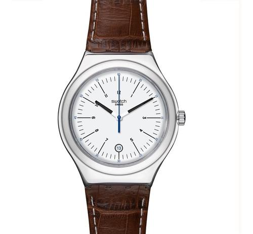 reloj swatch appia yws401