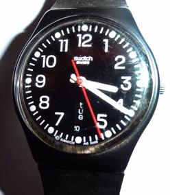 f24d962fc144 Reloj Max T Barato - Relojes Pulsera en Mercado Libre Chile