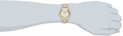 reloj swatch bicartridge yls181g   original envío gratis