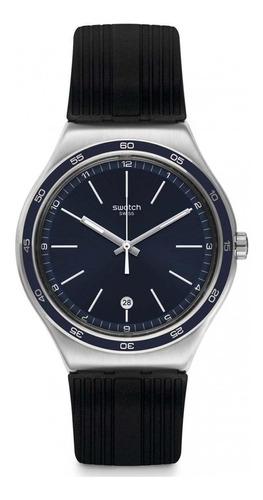 reloj swatch camarade