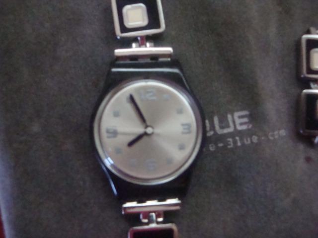 Reloj Chessboard Swatch Swatch Swatch Chessboard Chessboard Reloj Swatch Lb160g Lb160g Chessboard Lb160g Reloj Reloj 8nw0mNv