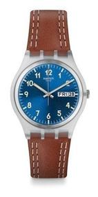 Mercado Relojes México En Y Libre Sumergibles Joyas Swatch DeEIY92HW