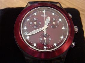 Libre Para En Cr2025 De Mercado Reloj Hombre Swatch Swiss 3v 0OmwvN8n
