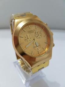 dd38bc67b41f Reloj De Dama Privato en Mercado Libre Venezuela