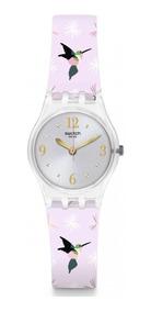 Moi Moi Swatch Swatch Moi Reloj Reloj Envole Reloj Envole Envole Swatch Reloj P8n0OZwXNk