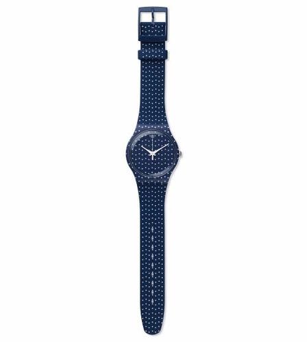 reloj swatch for the love of k suon106 original envío gratis