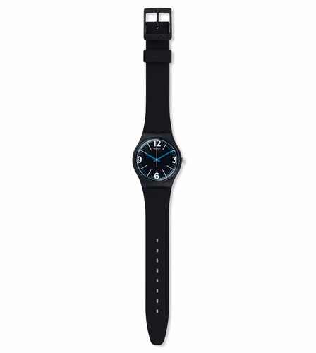 reloj swatch four numbers gb292 | original