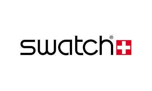 reloj swatch full blooded dorado svck4032g agente oficial