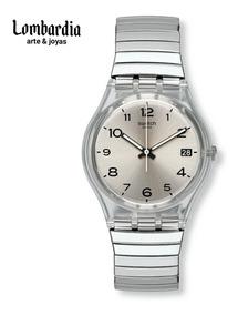 Todo Gratis Reloj Gm416a El Pais A envio Swatch txshdQrC